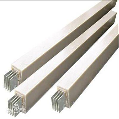 (铜母线槽) 肇庆伊顿母线有限公司是高低压母线槽系统的专业