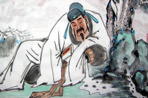 """""""唐诗四万首,酒诗占七千"""",大唐王朝酒文化如何""""香气四溢""""?"""