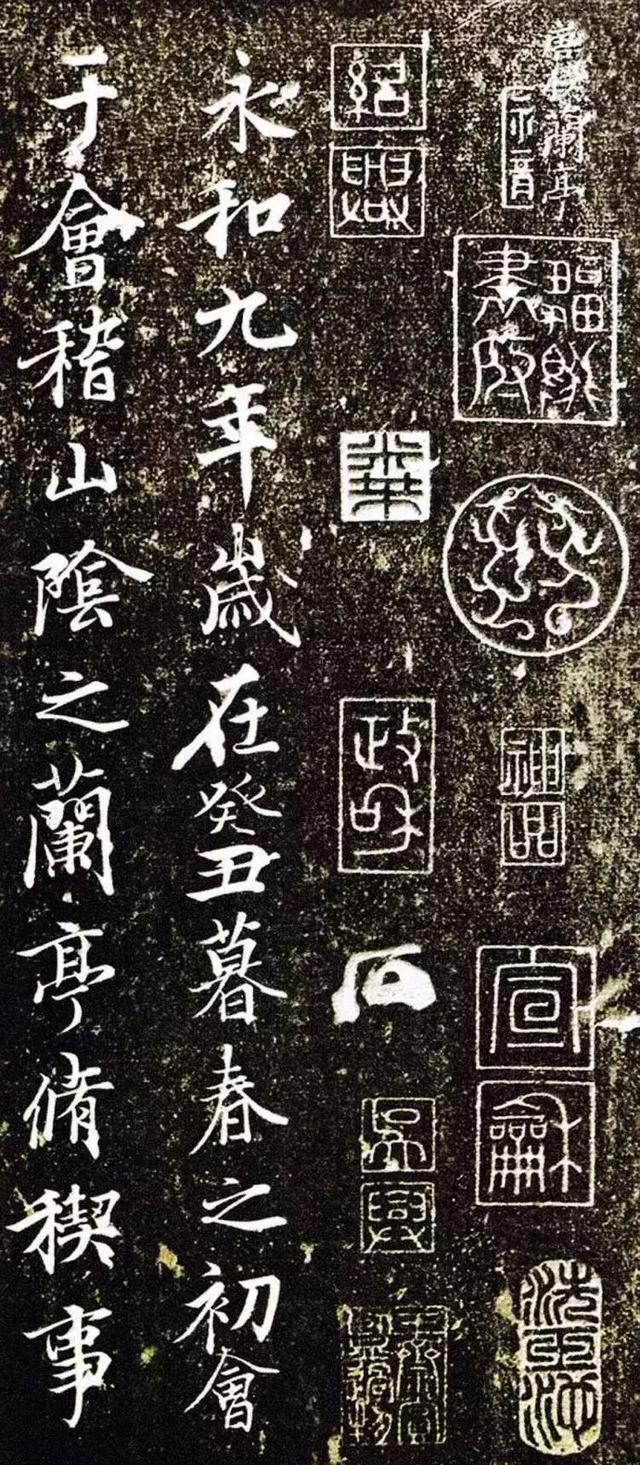 十月大拍|大石唐云:墨海会石友,砚山写侠尘_手机搜狐网