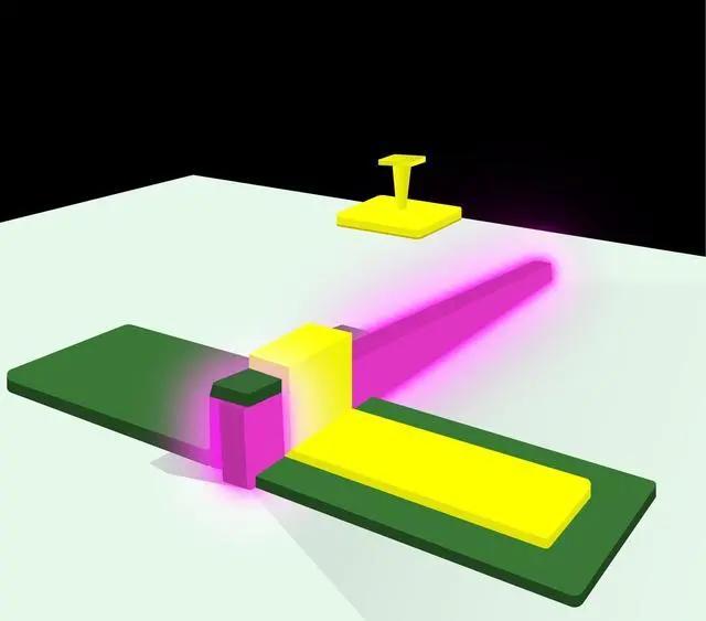LED:需求积极复苏
