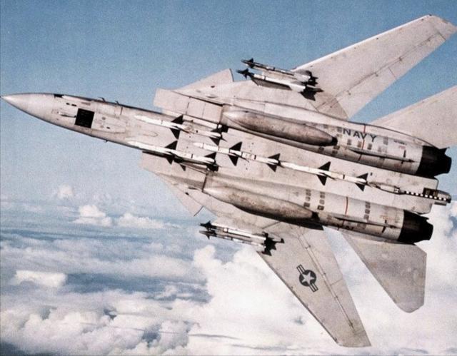 f35战机图片