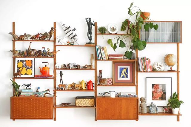 挂在墙上的小柜子吊柜墙壁柜厨房客厅挂柜卧室墙上储物柜卫生...