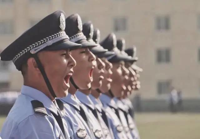/kunmingxinwen/62346.html