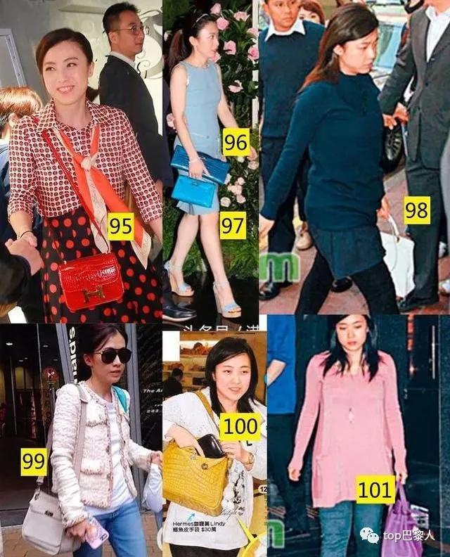 爱马仕出内鬼:白天做正品,晚上卖假包,假包贩卖到了香港...