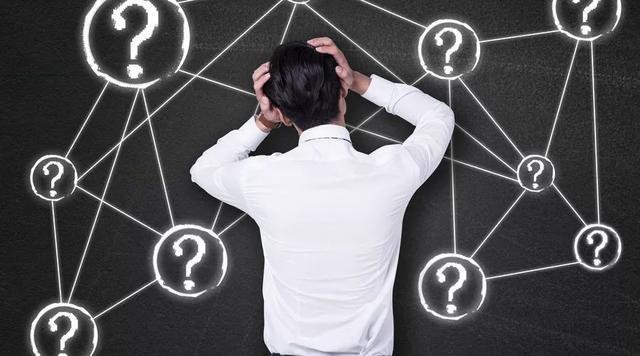 融合互联网,企业服务行业的创新升级