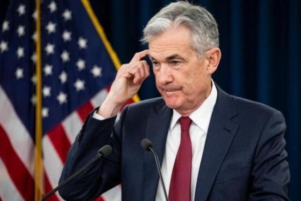 """一旦美国""""撕破脸"""",赖掉中国的万亿美债这么办?专家:最好不还"""