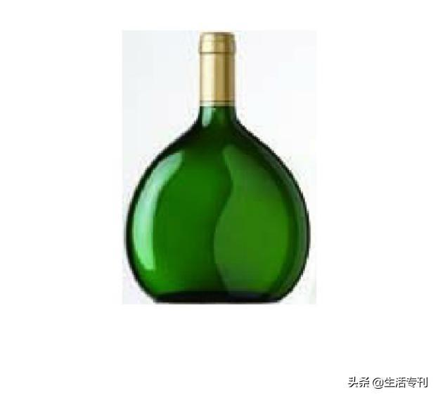 零基础学习全面的红酒知识,学习识酒选酒品酒(二)(接上期)