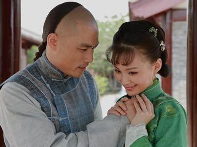 乃武和小白杨菜案,清朝末年四大冤案,为何能震撼整个大清帝国