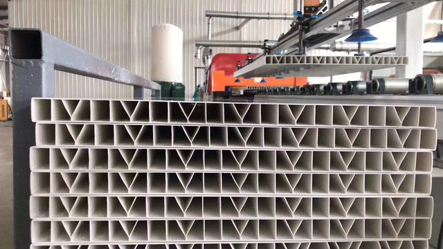 无锡纽格林护栏的质量如何_建筑构件