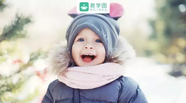 冬天宝宝的穿衣顺序 一岁宝宝冬天穿什么最合适 - 妈妈育儿网