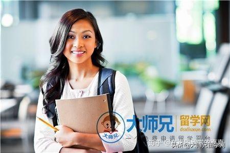 泰国朱拉隆功大学:招生简章