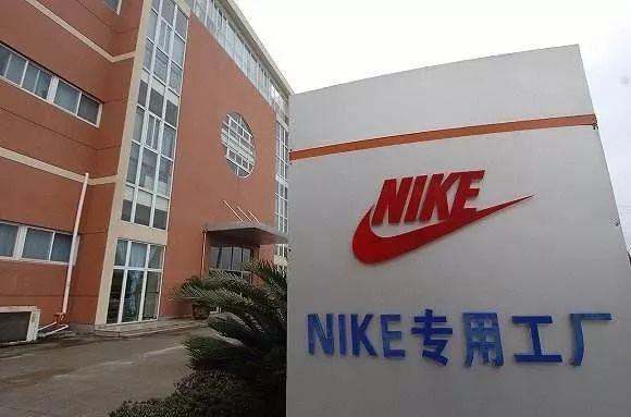 投资7亿!又一家龙头企业在越南建工厂