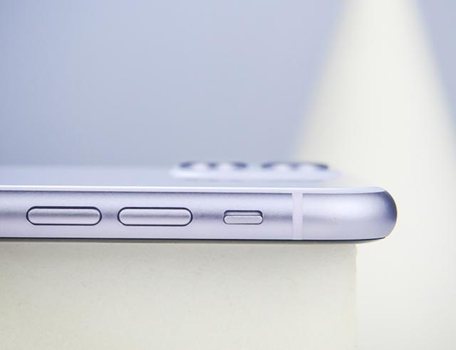 iPhone11最新售价再确定,128GB重回低价,网友:幸福来得太突然