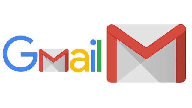 这是谁家的Gmail吸金秘籍掉了?