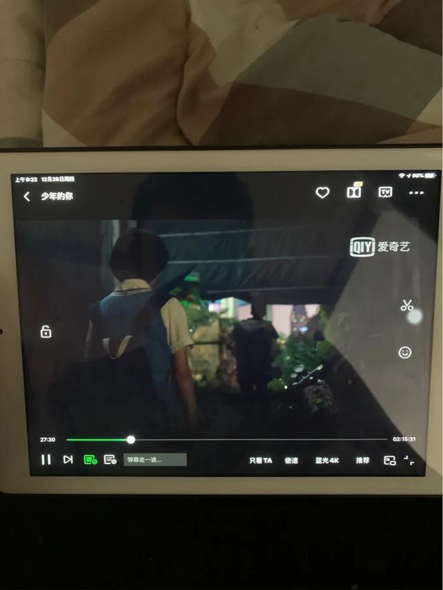 苹果平板怎么分屏成两个(iPad如何应用分屏呢?)iPad分