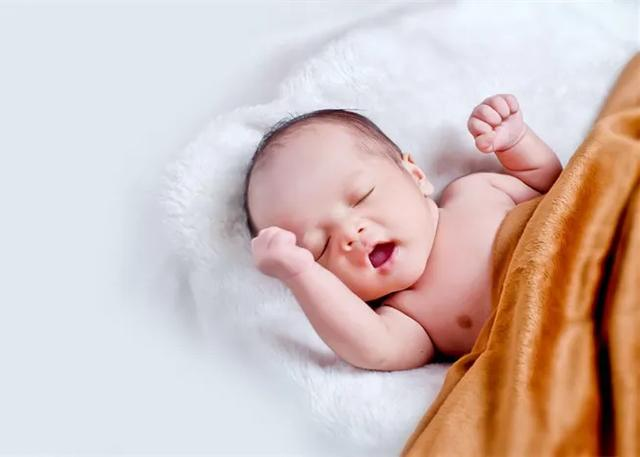 婴幼儿难治性癫痫生酮饮食治疗指南:临床实践操作推荐