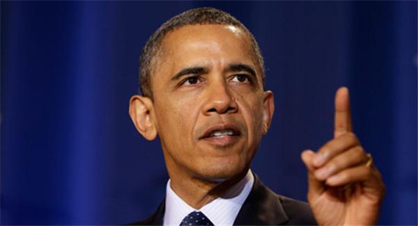"""美国外交陷入危机!美议员怒斥特朗普:是在""""自我毁灭"""""""