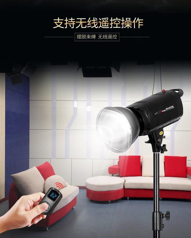 图立方100WLED补光灯拍照灯影楼儿童摄影灯柔光灯直播影视聚光灯