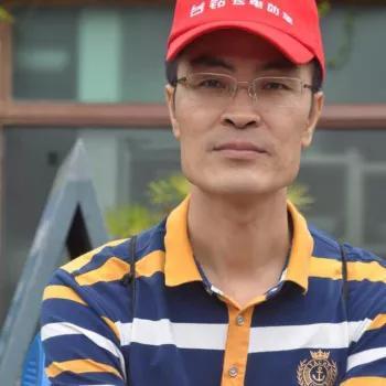 「动力电池大会」台铃朱文清将出席CEBC2020并发表主题演讲