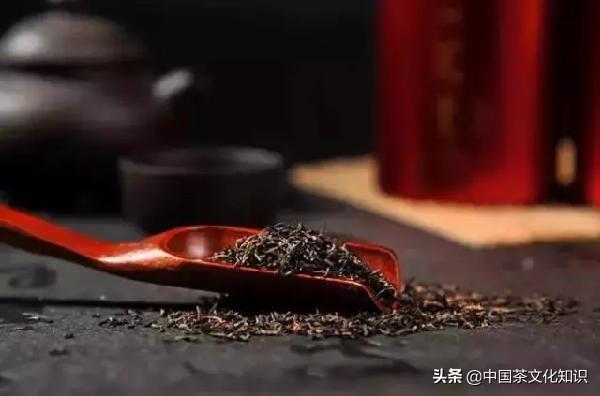 中国最好看的美女