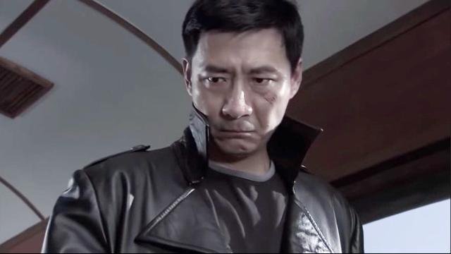 《飞虎神鹰/英雄3》分集剧情介绍(1-42全集... - wangchao.net.cn