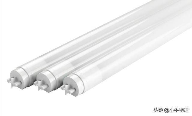 日光灯工作原理与接线图 怎么选购和保养