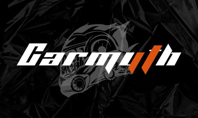 Carmyth Exhaust丨变革时代,为你而来