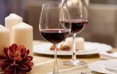红酒爱好者必学的红酒知识,你掌握了吗?