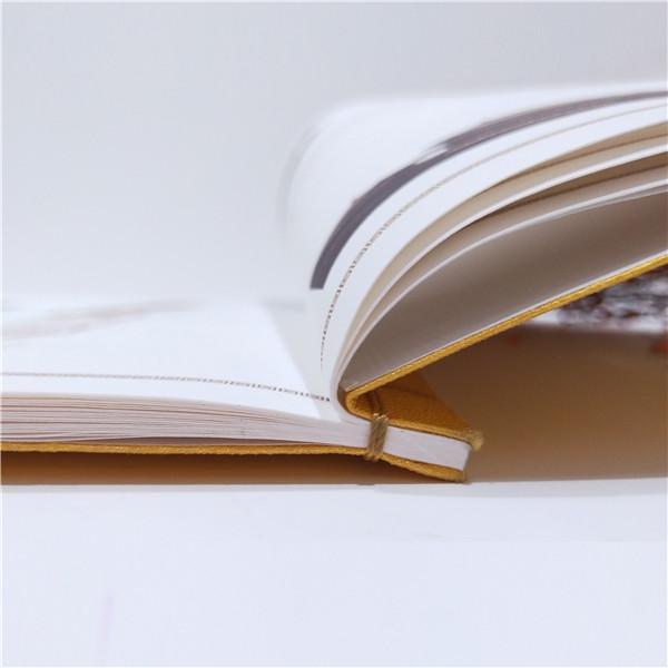 选择高品质设计印刷公司的方法