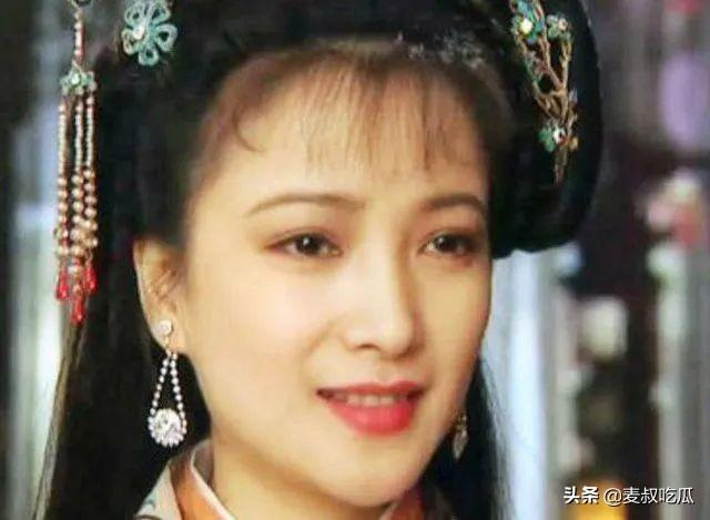 何晴:和刘威相恋5年,嫁给3婚许亚军,51岁得脑瘤丈夫不离不弃