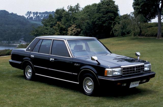 想买中大型轿车,但厌倦俗气的BBA?不妨看看这些