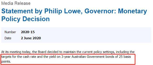 澳元兑人民币汇率暴涨至4.97 离破5还远吗?