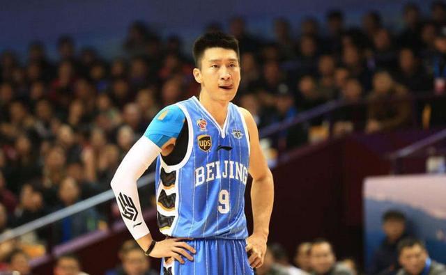 中国篮球运动员排名