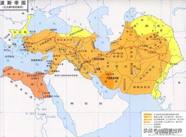 1万年前是什么朝代