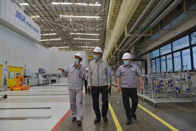 """一切为了让企业活下来!――重庆检察机关启动为期 1 年的""""保市场主体、护民营经济""""专项行动"""