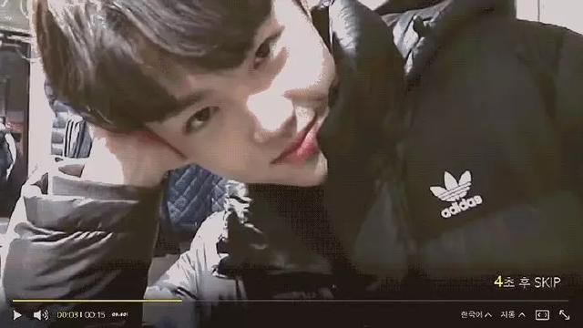 YG新男团的颜值成员们,网友:没有YG味了,也开始看脸了?