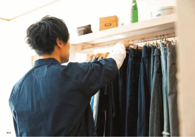 抓住年輕人的心,這個日本潮牌比優衣庫更懂?