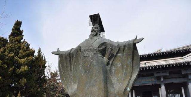 中国最吓人坟墓