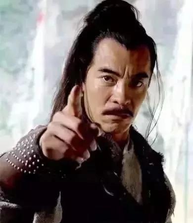 李自成42天的皇帝生涯,看看他在北京的42天都干了什么蠢事