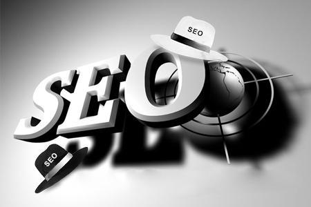 网络SEO营销方式和营销的基本手段都有哪些?