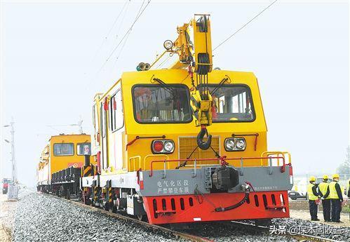 158亿交易额!中国成功拿下匈牙利订单,日本:要采取行动了