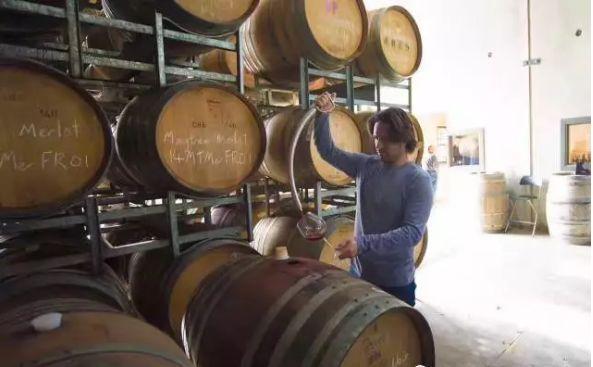 一文为您全面介绍红酒和澳大利亚红酒的知识