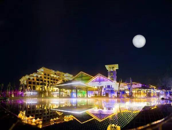 宜春市明月山温泉风景名胜区管理委员会政府信息公开