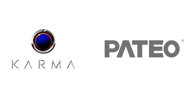 Karma豪华电动汽车与博泰车联网宣布建立战略合作伙伴关系