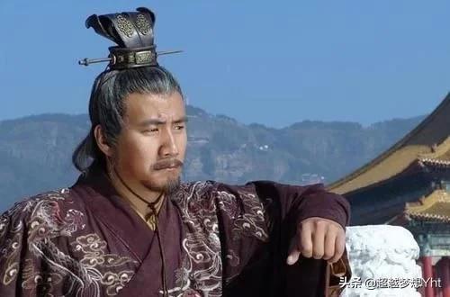 朱元璋在位31年,为何诛杀了15万人?这些人大致可以分为3类