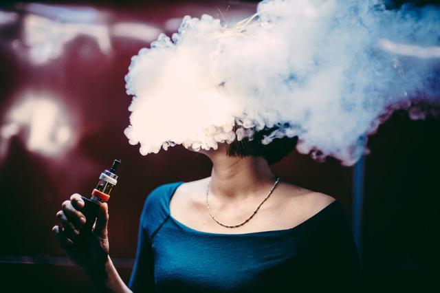 超1800家企业退圈!电子烟风口为何飞不起来了? 创业 第2张