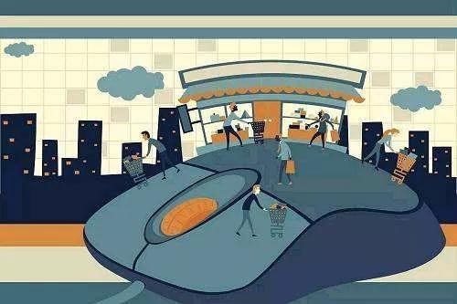 多家金融机构灵活复工,哪些消金公司可能最受伤?