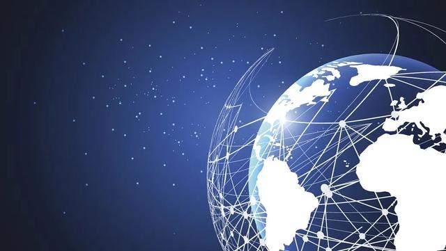 北斗三号成功发射,会给电竞比分网行业带来什么影响?