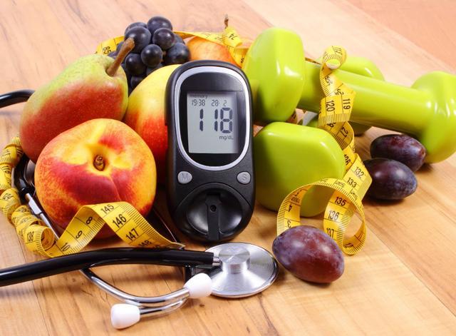 生活中常见水果含糖量排行榜-聚餐网