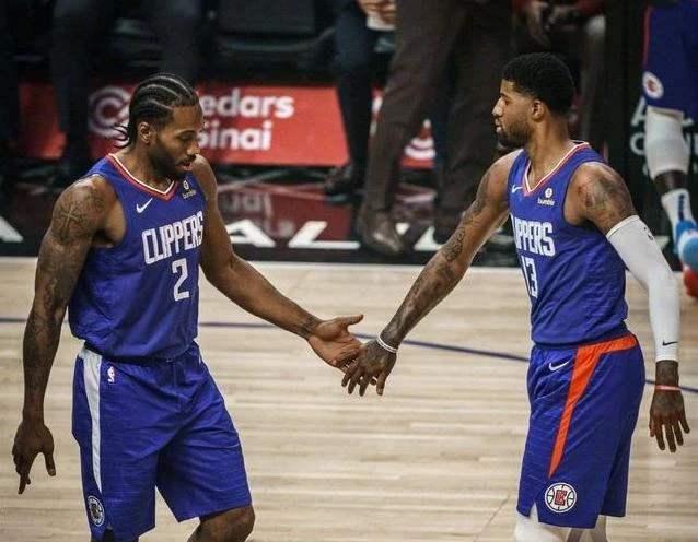 專打超級新秀!快艇讓Zion只得到7分,東契奇之前都被他們「防哭」了!-黑特籃球-NBA新聞影音圖片分享社區